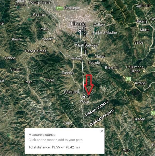 Klikoni foton për një pamje më të madhe  Emri:  Location.jpg S: N/A Madhesia:  87.2 KB