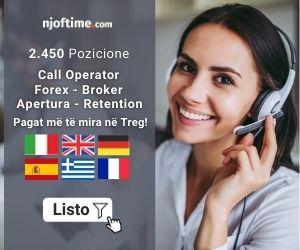 HP Forex-nj