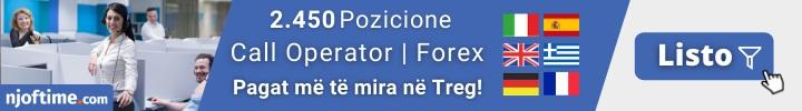 728x100 footer all rubrikat - forex - Elsa-Toni