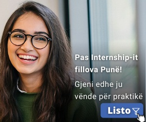 HP Ema Internship