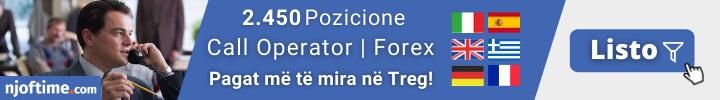 728x100 footer all rubrikat - forex - Nardi