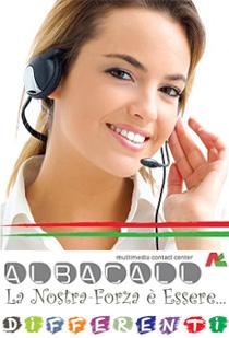 Albacall