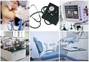 HP-ADS-Aparatura mjeksore