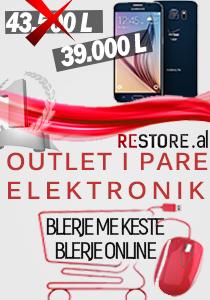 restore4left_4