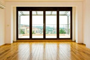 HP_ADS_imobiliare - Portali i madh real estate